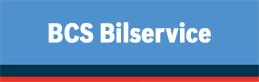 BCS Bilservice